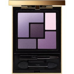 Yves Saint Laurent Couture Eye Shadow Palette - Colour 05 found on Makeup Collection from Harvey Nichols for GBP 49.81
