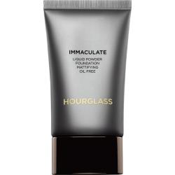 HOURGLASS Immaculate Liquid Powder Foundation 30ml - Colour Honey