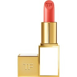 Tom Ford Boys & Girls III Lip Color - Colour Dorothy 41 Sheer found on Makeup Collection from Harvey Nichols for GBP 33.38