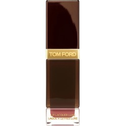 Tom Ford Lip Lacquer Luxe - Matte - Colour Pussycat found on Makeup Collection from Harvey Nichols for GBP 41.85