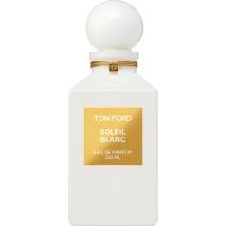 Tom Ford Soleil Blanc Decanter Eau De Parfum 250ml found on Bargain Bro UK from Harvey Nichols