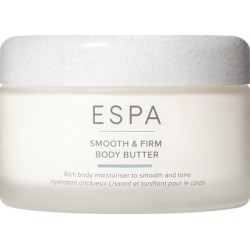 ESPA Smooth & Firm Body Butter 180ml found on Makeup Collection from Harvey Nichols for GBP 57.99