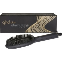 Ghd Glide Hot Brush found on Makeup Collection from Harvey Nichols for GBP 145.42