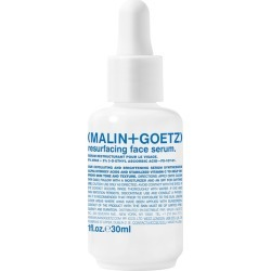 MALIN+GOETZ Resurfacing Face Serum 30ml found on Makeup Collection from Harvey Nichols for GBP 64.42