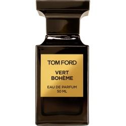 Tom Ford Vert Bohéme Eau De Parfum 50ml found on Bargain Bro UK from Harvey Nichols