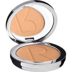 Rodial Bronze-Tour Powder found on Makeup Collection from Harvey Nichols for GBP 51.8