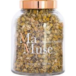MA MUSE Chamomile Tea Big Pot 535g found on Bargain Bro UK from Harvey Nichols