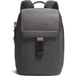 Tumi 125344 Dolton Flap Backpack found on Bargain Bro UK from Harvey Nichols