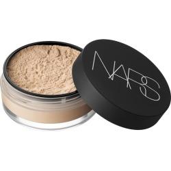 NARS Soft Velvet Loose Powder - Colour Desert found on Bargain Bro UK from Harvey Nichols