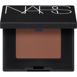 NARS Single Eyeshadow - Colour Sophia found on Bargain Bro UK from Harvey Nichols