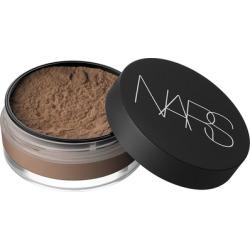 NARS Soft Velvet Loose Powder - Colour Valley found on Bargain Bro UK from Harvey Nichols