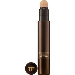 Tom Ford Concealing Pen - Colour 6 Natural found on Makeup Collection from Harvey Nichols for GBP 43.01
