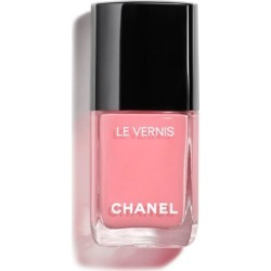 CHANEL Longwear Nail Colour - Colour Halo found on Makeup Collection from Harvey Nichols for GBP 22.74
