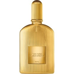 Tom Ford Black Orchid Parfum 50ml found on Makeup Collection from Harvey Nichols for GBP 113.3