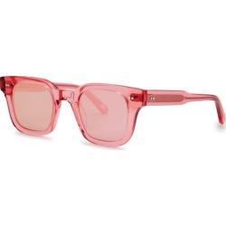 Chimi 004 Wayfarer-style Sunglasses found on MODAPINS from Harvey Nichols for USD $109.35
