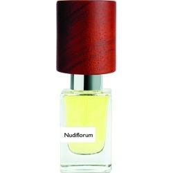 Nasomatto Nudiflorum Extrait De Parfum 30ml found on Makeup Collection from Harvey Nichols for GBP 143.36