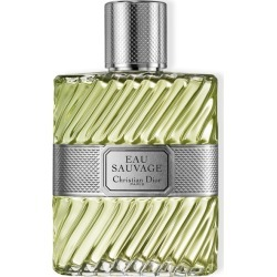 Dior Eau Sauvage Eau De Toilette 100ml found on Makeup Collection from Harvey Nichols for GBP 82.29