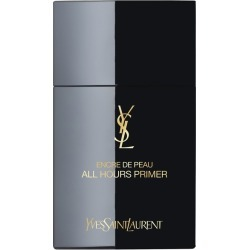 Yves Saint Laurent All Hours Primer 40ml found on Makeup Collection from Harvey Nichols for GBP 30.42