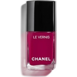 CHANEL Longwear Nail Colour - Colour Vibration found on Makeup Collection from Harvey Nichols for GBP 22.87