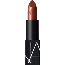NARS Seductive Sheers Lipstick - Colour Tanganyka found on Makeup Collection from Harvey Nichols for GBP 21.91