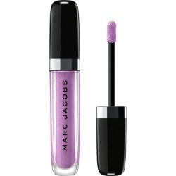 MARC JACOBS BEAUTY Enamored Hi-Shine Lip Lacquer Lip Gloss - Colour Pink Steam found on Makeup Collection from Harvey Nichols for GBP 23.25