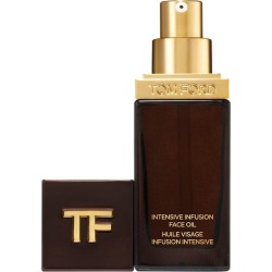 Tom Ford Intensive Infusion Face Oil 30ml found on Makeup Collection from Harvey Nichols for GBP 202.75