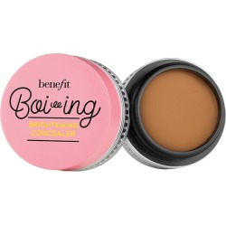Benefit Boi-ing Brightening Full Coverage Concealer - Colour Shade 05 found on Makeup Collection from Harvey Nichols for GBP 20.6