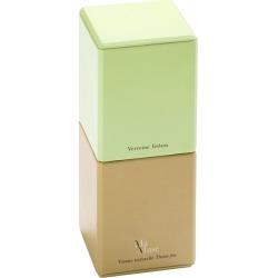 MA MUSE Verbena Tea Metal Gift Box 120g found on Bargain Bro UK from Harvey Nichols