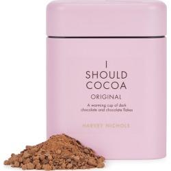 Harvey Nichols I Should Cocoa Original Hot Chocolate 200g