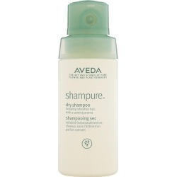 Aveda Shampure Dry Shampoo 60ml found on Makeup Collection from Harvey Nichols for GBP 26.17