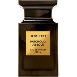Tom Ford Patchouli Absolu Eau De Parfum 100ml found on Makeup Collection from Harvey Nichols for GBP 262.11