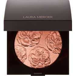 Laura Mercier Face Illuminator - Colour Sensation found on Makeup Collection from Harvey Nichols for GBP 34.59
