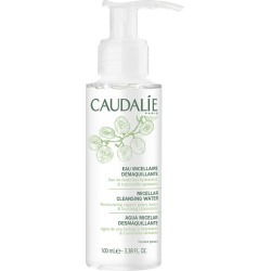 CAUDALIE Micellar Cleansing Water 100ml found on Makeup Collection from Harvey Nichols for GBP 9.35