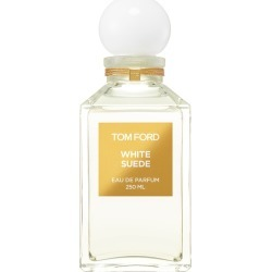 Tom Ford Private Blend White Suede Eau De Parfum 250ml found on Makeup Collection from Harvey Nichols for GBP 413.25