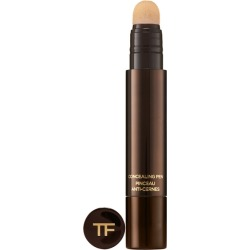 Tom Ford Concealing Pen - Colour 5 Bare Beige found on Makeup Collection from Harvey Nichols for GBP 43.01