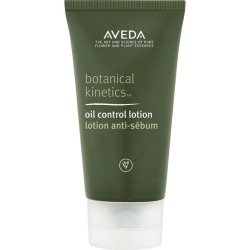 Aveda Botanical Kinetics Oil Control Lotion 50ml found on Makeup Collection from Harvey Nichols for GBP 35.57