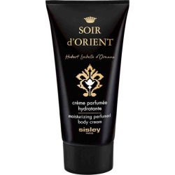 Sisley Soir D'Orient Moisturizing Perfumed Body Cream 150ml found on Makeup Collection from Harvey Nichols for GBP 92.58