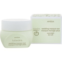 Aveda Tulasara Wedding Eye Masque 15ml found on Makeup Collection from Harvey Nichols for GBP 42.52