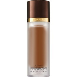 Tom Ford Traceless Perfecting Foundation SPF15 30ml - Colour Amber found on Makeup Collection from Harvey Nichols for GBP 67.59