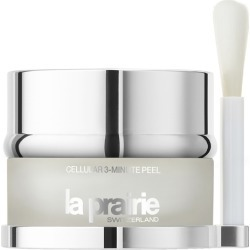 La Prairie Cellular 3 Minute Peel 40ml found on Makeup Collection from Harvey Nichols for GBP 202.8