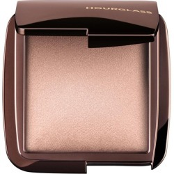 HOURGLASS Ambient Lighting Powder - Colour Luminous Light found on Makeup Collection from Harvey Nichols for GBP 52.84