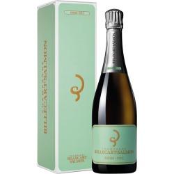 Billecart-Salmon Demi-Sec Champagne NV