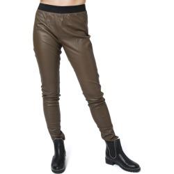 Muubaa Str Leggings found on MODAPINS from Harvey Nichols for USD $821.19