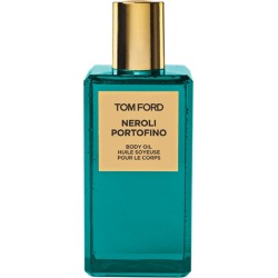 Tom Ford Neroli Portofino Body Oil found on Makeup Collection from Harvey Nichols for GBP 50.17