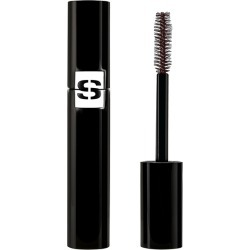 Sisley So Volume Fortifying Mascara - Colour Deep Brown found on Makeup Collection from Harvey Nichols for GBP 55.49