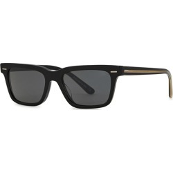 Oliver Peoples X The Row BA CC Wayfarer-style Sunglasses found on Bargain Bro UK from Harvey Nichols