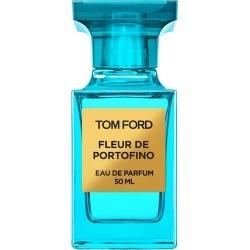 Tom Ford Fleur De Portofino Eau De Parfum 50ml found on Makeup Collection from Harvey Nichols for GBP 172.96