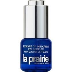 La Prairie Essence Of Skin Caviar Eye Complex 15ml found on Makeup Collection from Harvey Nichols for GBP 141.96