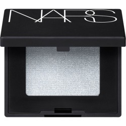 NARS Single Eyeshadow - Colour Banquise found on Makeup Collection from Harvey Nichols for GBP 17.67