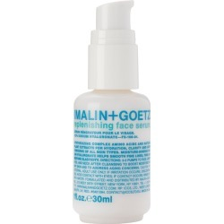 MALIN+GOETZ Replenishing Face Serum 30ml found on Makeup Collection from Harvey Nichols for GBP 59.6